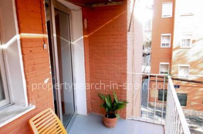 Купить недвижимость в испании в пригороде барселоны