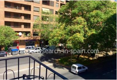 Купить недвижимость испании форум