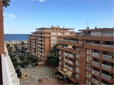 Испания как купить недвижимость видео