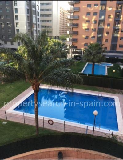 Купить квартиру в каталонии испания дешево