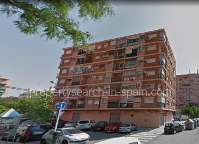 Купить недвижимость в испании цены и фото