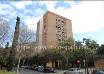 Дом в испании купить не недорогой