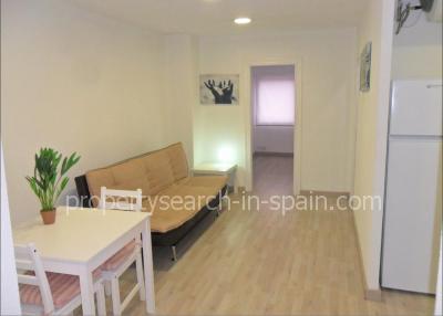 Купить недвижимость в коста дорада в испании