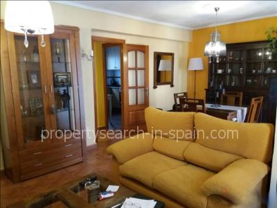 Как купить дом испания