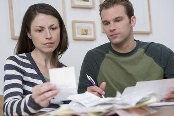 Как платить налог на недвижимость в Испании