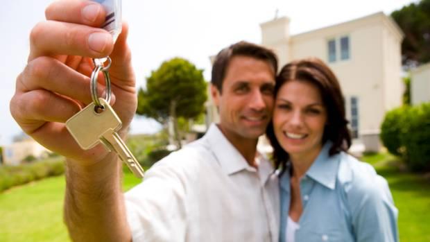 ВНЖ инвестора через покупку недвижимости. Золотая Виза.Испания