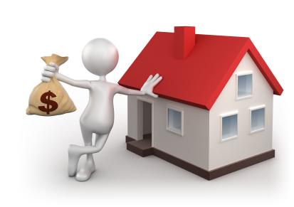 Картинки по запросу Фото продажа недвижимости