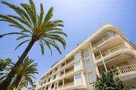 Продажа недвижимости в Испании установила новый рекорд